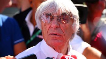 Már a jövő évi Amerikai GP is veszélyben van