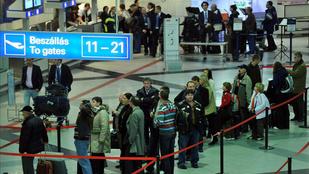 Ön is megszívta a reptéren? Nem lesz egyszerű kártérítést kapnia, de nem lehetetlen