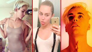 Akkor most melyik az igazi Miley Cyrus?!