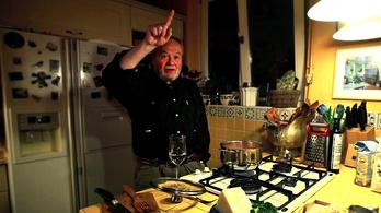 Olasz gasztrolecke: kis pénzből is főzhetsz nagyszerűt