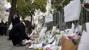 Nem kéne végre elkezdeni a terror elleni háborút?