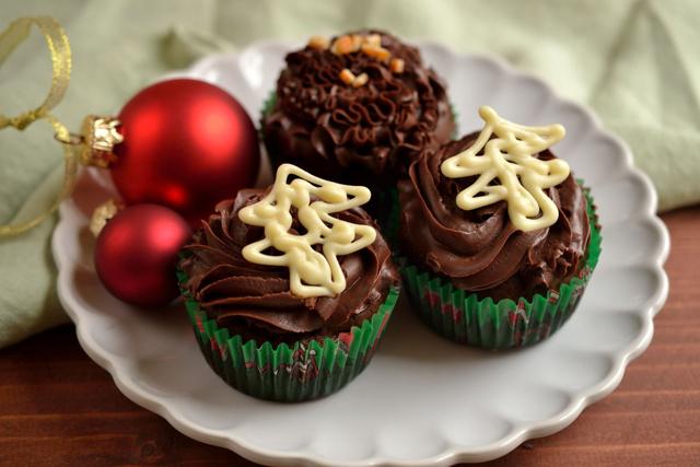 Karácsonyi tortácskák2
