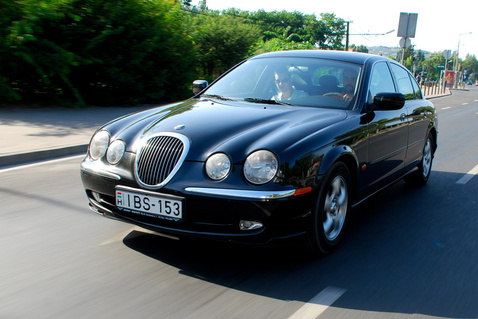 jaguarstype9937