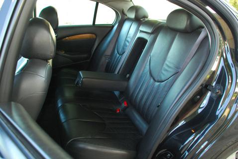 jaguarstype9934