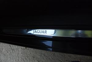 jaguarstype9930