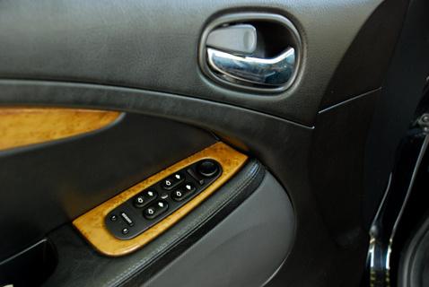 jaguarstype9928