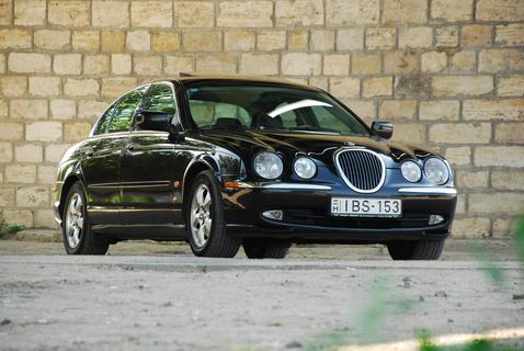 jaguarstype9911