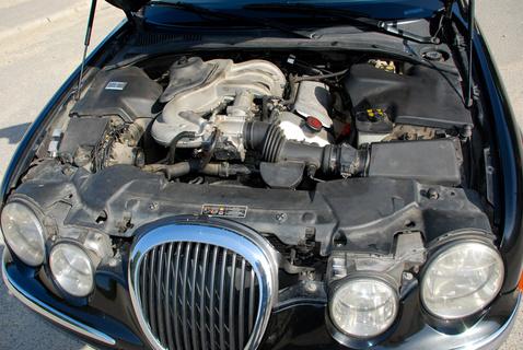 jaguarstype9907