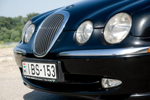 jaguarstype9906