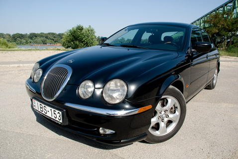 jaguarstype9904