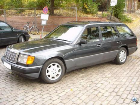 Mercedes-320-TE-Michael-Schumacher-Versteigerung-13018422  MBQF-