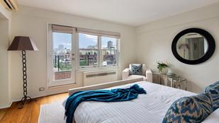 Julia Roberts közel négyszáz milliót keresett ezen a lakáson