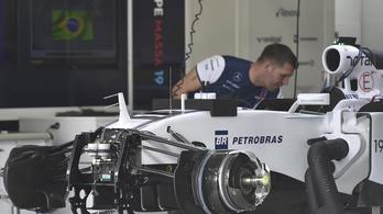 F1: A nagyfőnökök hozzák a döntéseket