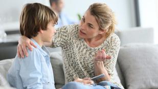Így vészeljük át szülőként a kamaszkort