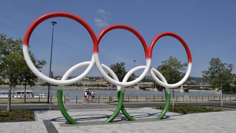 Százezrek kellenek a budapesti olimpiás népszavazáshoz