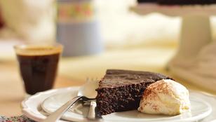 10 kihagyhatatlan csokitorta az ünnepi asztalra