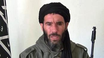 Oszama bin Ladent imádja, az Iszlám Államot utálja a bamakói merénylet atyja