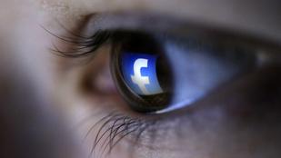 Hagyja abba a Facebookozást, jó lesz