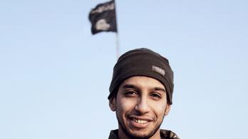 Már a párizsi támadások előtt rajta voltak Abaaoudék a belga listán