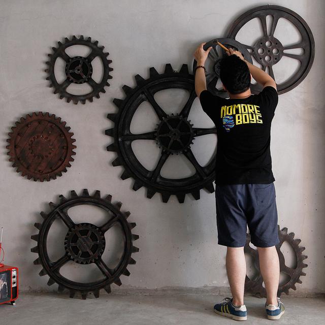 Kép: aliexpress.com