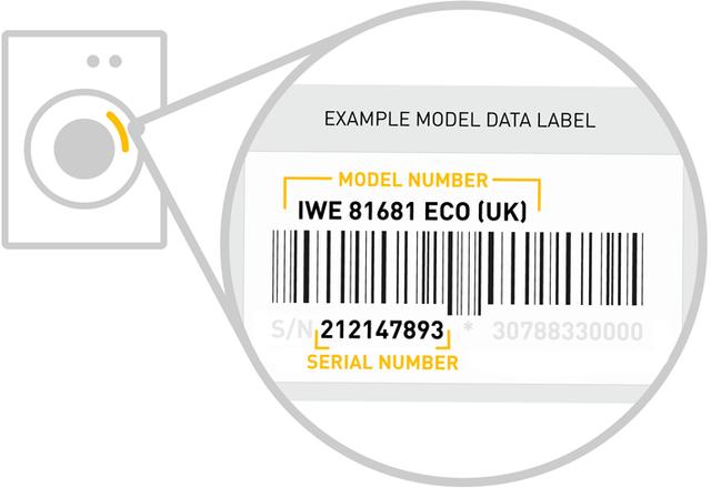 find-my-model-number.png