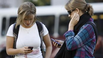 Több millió online eszközben találták meg ugyanazt a hibát