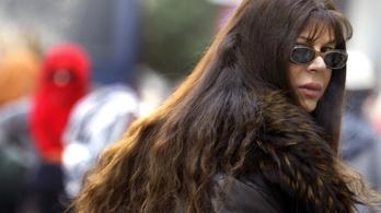 Egy szendvics áráért prostituálják magukat fiatal görög nők