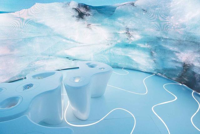 Kép: studiogang.com