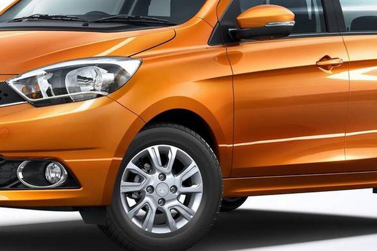 Tata alapokat használna a Volkswagen?