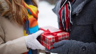 Tízezer forint alatt is vehet klassz karácsonyi ajándékokat