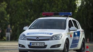 Két gyerek holttestét találták meg Mikekarácsonyfán