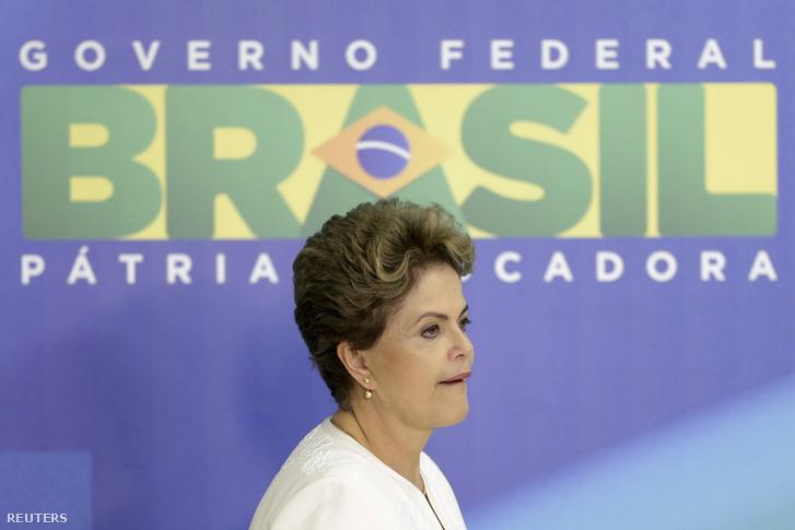 2015-12-02T230544Z 2010210587 GF20000082889 RTRMADP 3 BRAZIL-COR