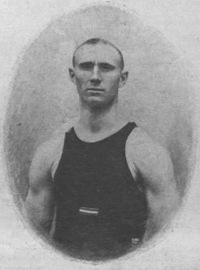 Halmay Zoltán 1905-34
