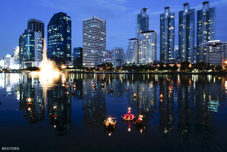 2015-11-25T150548Z 1274239895 GF20000073424 RTRMADP 3 THAILAND-R