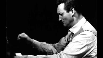 Országos Cziffra György Zongoraverseny – Felhívás