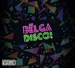 koncert-20151125-2414-belga disco front small