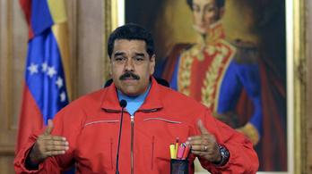 Venezuelában bárkit kötelezhet az állam arra, hogy mezőgazdasági munkát végezzen