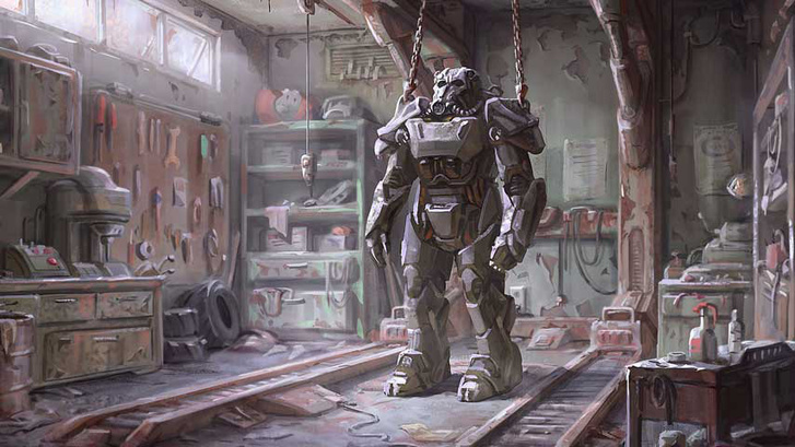 fallout 4 new header 12