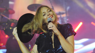 Ilyen egy házibuli Lindsay Lohannél