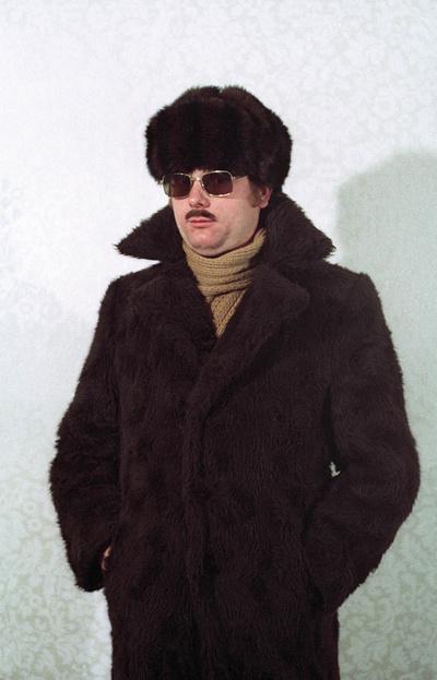 Menner-Stasi-04