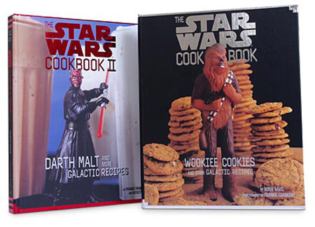 a97612 star-wars-cooking