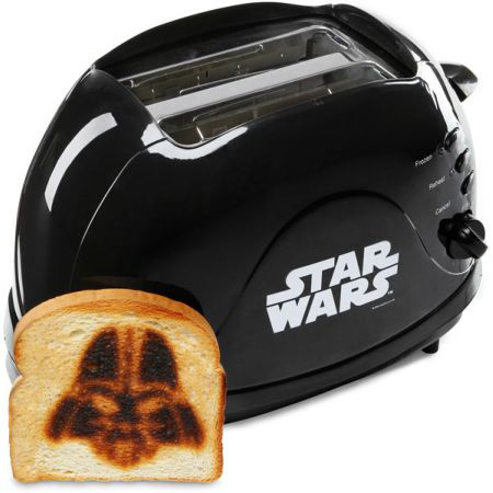 a97612 e72b darth vader toaster