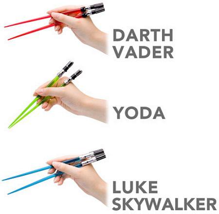 a97612 c50f star wars chop sabers grid