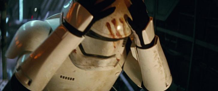 Star Wars  The Force Awakens Official Teaser #2 1847