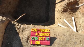 Megtalálhatták I. Szulejmán sírját