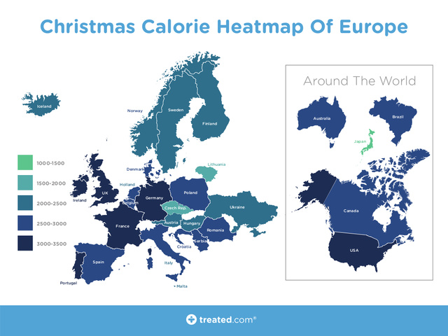 treated-xmas-dinner-calories-map-nov15-proof3