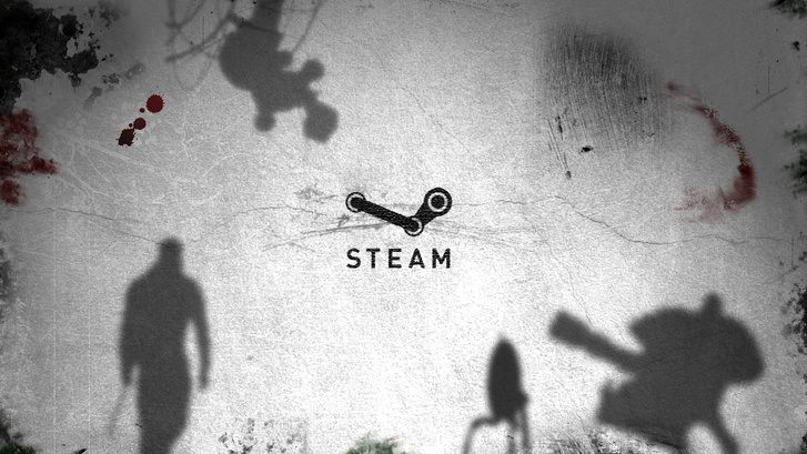 steam wallpaper by sependrios-d3bbkmo