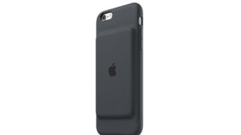 Beszólogatnak a mobilgyártók az Apple új tokjára