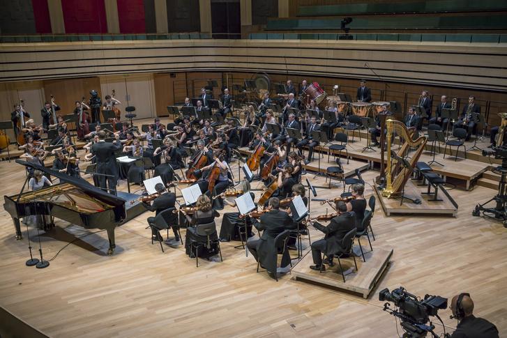 Pannon Filharmoniksuok