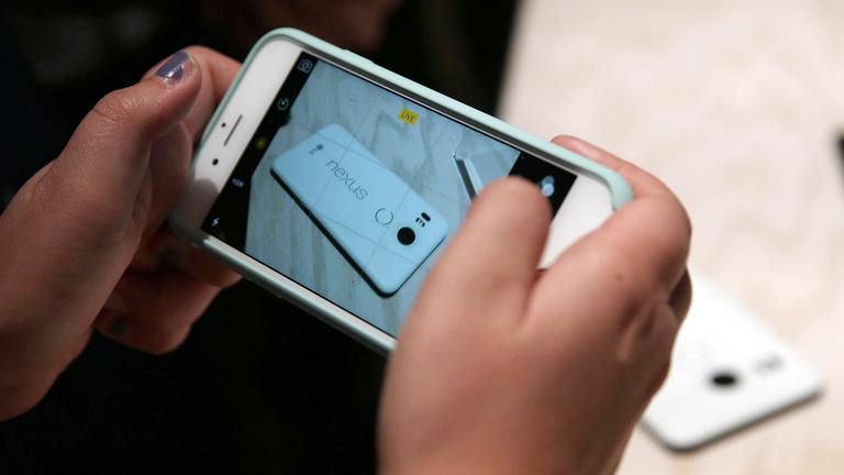 Ez a méltó utóda az igazi Nexus mobilnak